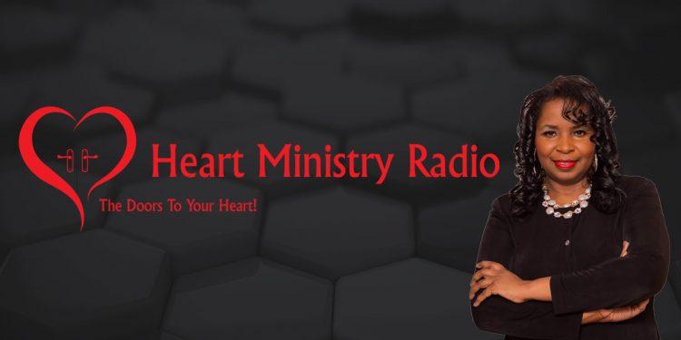 heart ministry radio