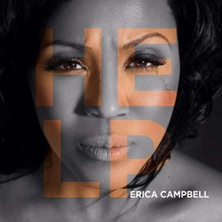 Erica_Campbell_Artist