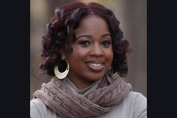 Kadesha Carroll